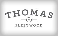 thomas_thumb_01